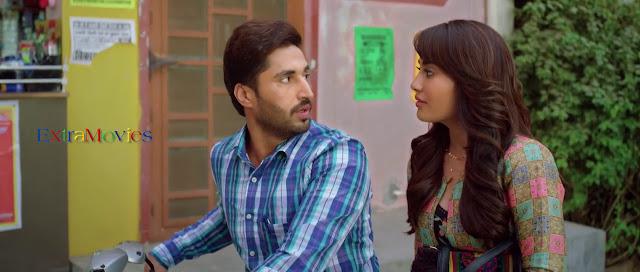 Kya Meri Sonam Gupta Bewafa Hai? 2021 Full Movie Hindi 720p & 1080p HDRip
