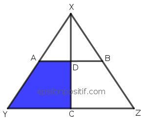 Soal dan Solusi SBMPTN 2016 Kode 344: Matematika Dasar