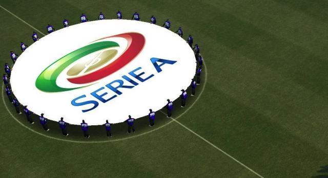 Serie A Bukan Cuma Juventus Saja!