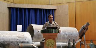 اخبار اليمن : التحالف العربي يعلن عن تدمير طائرات مسيرة حوثية