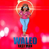 AUDIO | Easy man - Waleo | Download Mp3