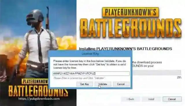 تنزيل ببجي للكمبيوتر , تنزيل ببجي على كمبيوتر