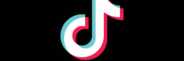 Microsoft Continues Talk to Buy TikTok's US Operations