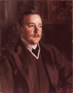 prix nobel litterature 1931