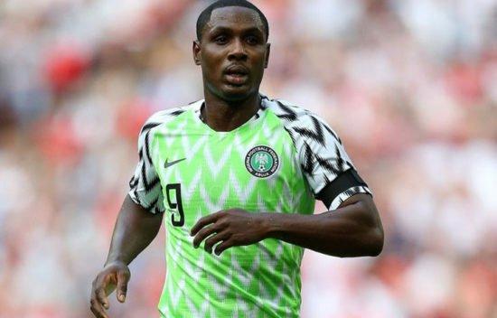 odion-igahlo-becomes-1st-nigerian.html
