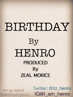 Birthday by Henro.mp3