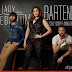 "Lady Antebellum lança ""Bartender"", primeiro single do novo álbum"