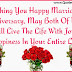 Happy Married Life Wishes In Different Languages