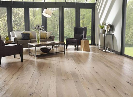 jasa vinyl flooring bali