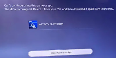 ps5 problems and solutions and ps5 error code 2021