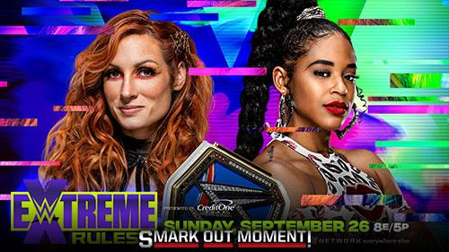 1.bp.blogspot.com/-kGAbetzw6vw/YTLXw3kViBI/AAAAAAAAFRw/sCgCj4FkI00MDPaToV5Cpfki85XFWXwEQCLcBGAsYHQ/s500/WWE-Extreme-Rules-2021-Becky-Lynch-vs-Bianca-Belair.jpg