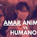 Você ama mais os animais do que pessoas?