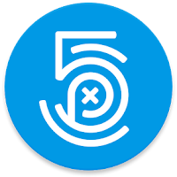 500px – Discover great photos v4.4.0.1