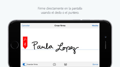 https://itunes.apple.com/es/app/adobe-acrobat-reader-anota/id469337564?mt=8