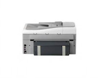 HP Photosmart C7283 Printer Driver
