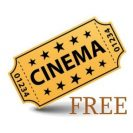 Cinema HD Official APK v2.1.8  (Latest Version)