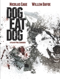 Dog Eat Dog Movie