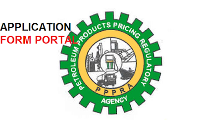 Apply Here For Nigeria Petroleum Product Pricing Regulatory Agency Recruitment 2018 - Guidelines