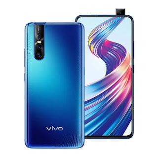 Vivo-V15-Smartphone-specification