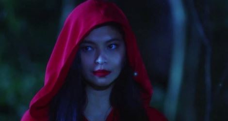 La Luna Sangre Hailed As The Best Primetime Drama Series At Star Awards For TV!