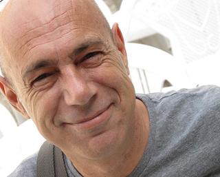 Βαγγέλης Ραπτόπουλος: Ευγνώμων για το ραδιόφωνο