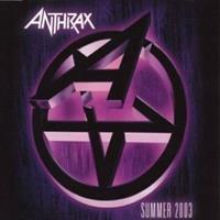 [2003] - Summer 2003 [EP]