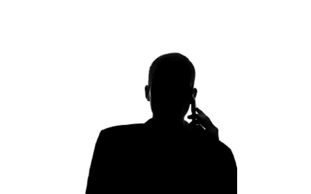 Come scoprire a chi appartiene un numero di cellulare, anche anonimo o privato