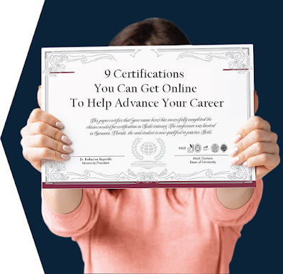 buy degree certificates online