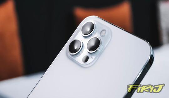 Les 7 principales fonctionnalités que nous voulons voir sur l'iPhone 13