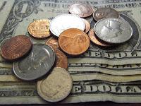 Pennies to Dollars