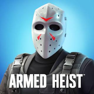 Download Armed Heist