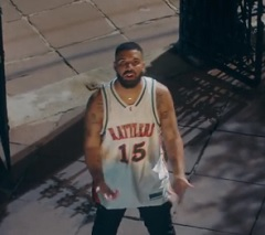 Drake lança clipe de In My Feelings