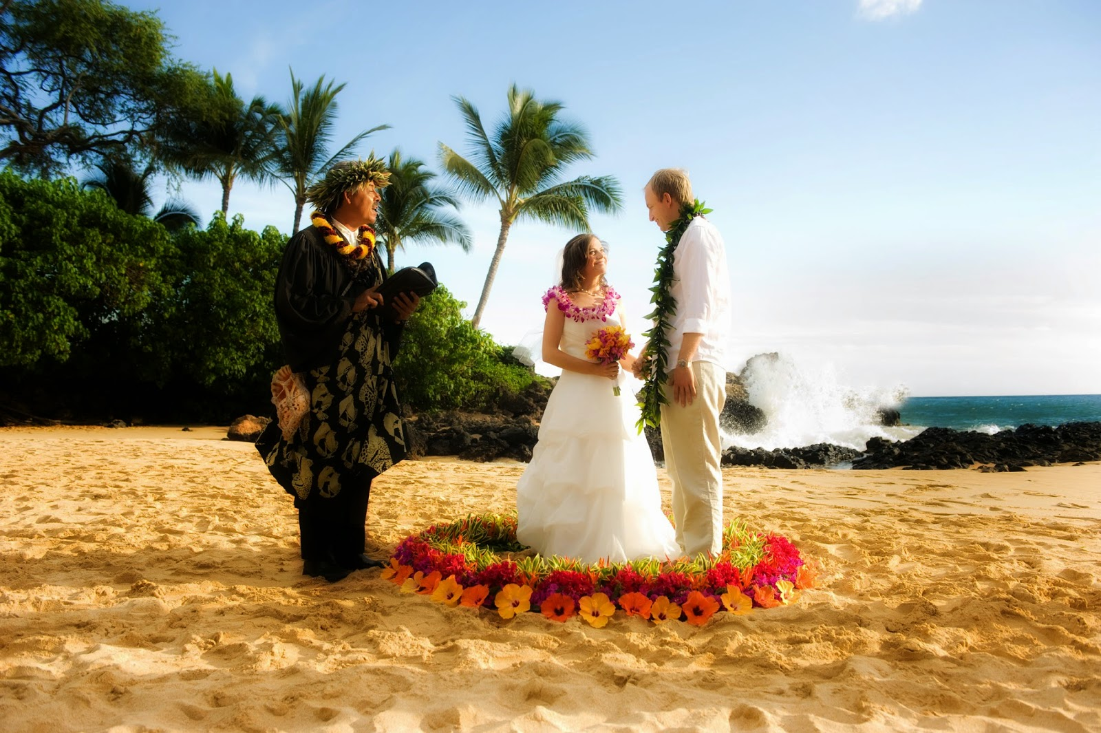 maui wedding photography, maui wedding photographer, maui wedding photographers, makena cove beach wedding