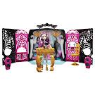 Monster High Spectra Vondergeist 13 Wishes Doll