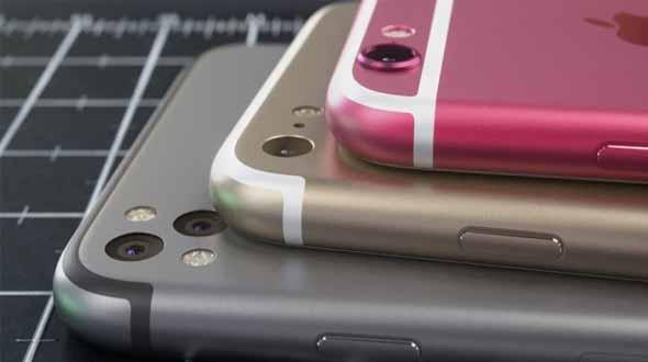 iPhone, iPhone problem,