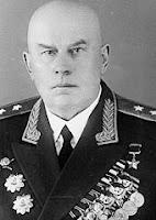 Anton Lopatin