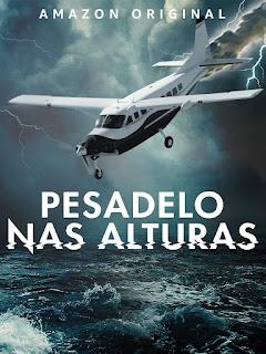 Review – Pesadelo nas Alturas