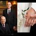 """La Primera Presidencia discontinúa matrimonios """"sólo por esta vida"""" en los templos"""