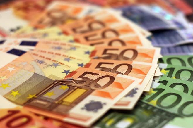 Najwyższe transakcje na rynku domenowym wrzesień 2021