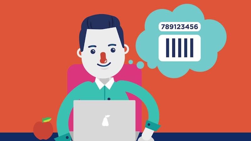 Cadastro Nacional de Produtos promove a transformação digital da cadeia de abastecimento