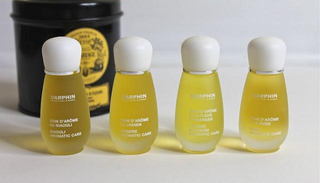 buy Darphin Skin Care Reviews