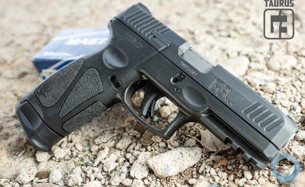 Pistola G3
