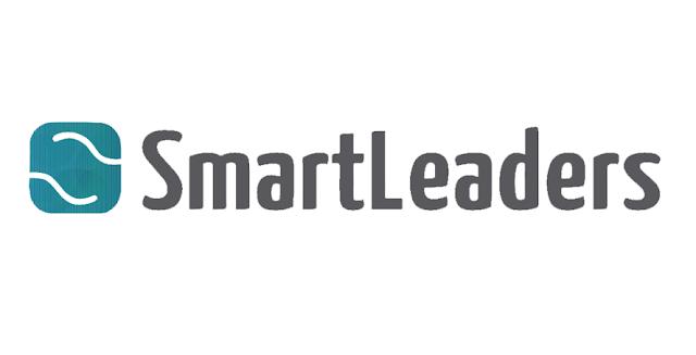 sumber : http://smart-leaders.net