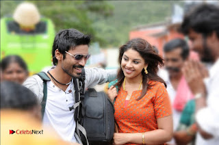 Mr Karthik Movie Gallery