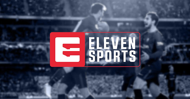 "Eleven Sports aposta em ""Pay Per View"""