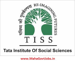 free job alert, job free alert, Jobs, Education, News & Politics, Job Notification, TISS,Tata Institute of Social Sciences, TISS Recruitment, TISS Recruitment 2020 apply online, TISS Project Technical Officer Recruitment, Project Technical Officer Recruitment, govt Jobs for Any Post Graduate, govt Jobs for Any Post Graduate in Mumbai, Tata Institute of Social Sciences Recruitment 2020