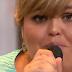 [VÍDEO] Vânia Fernandes em destaque no 'O Programa da Cristina'