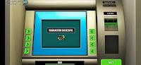 تحميل لعبة trader life للكمبيوتر