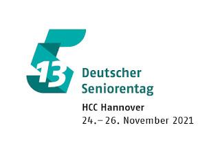 Deutscher Seniorentag 2021
