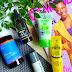 Top 5 skincare items